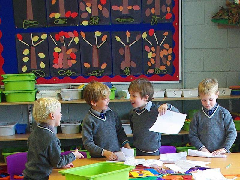 JS Boys in Class 10.jpg