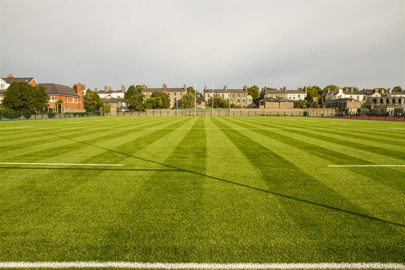 New All-weather pitch - Sept 2016.jpg