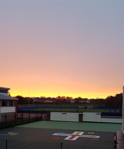 JS Playground and All-weather pitch at dusk - Dec 2016.jpg