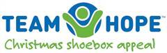 Shoebox Appeal