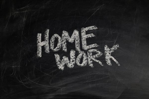 5.1 Homework  21/ 1 /18