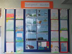 Our Renewable Energy Poems