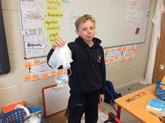 Designing Parachutes