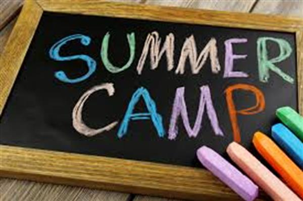 Camp Michael's Summercamp