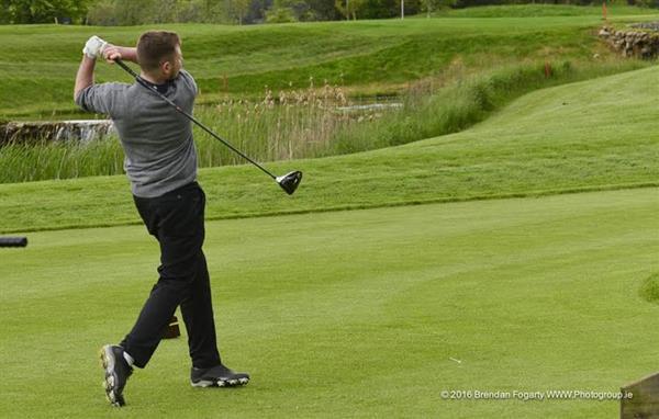 St. Michael's College Annual Golf Classic