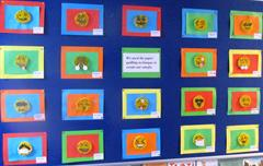 Our Emoji Designs!