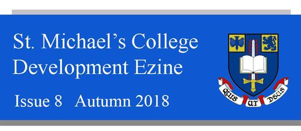 Development Ezine