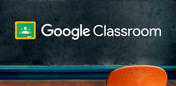 4.3 Online Learning