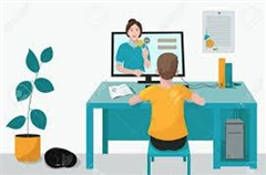 Online Learning in First Form