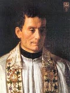Francis Libermann