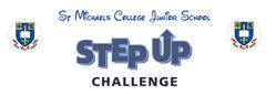 Step-Up Challenge